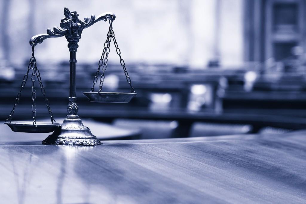 Orlando-personal-injury-attorney