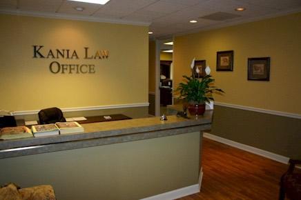 Kania-Law-Office-Lobby-Smaller