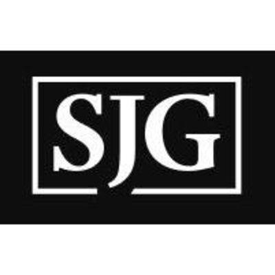 stewart-j-guss-attorney-at-law-32824559-la