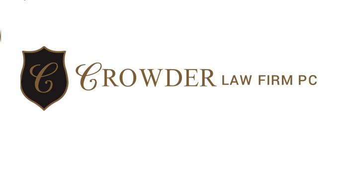 Crowder-logo-Copy