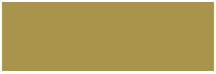 slominski-logo-1