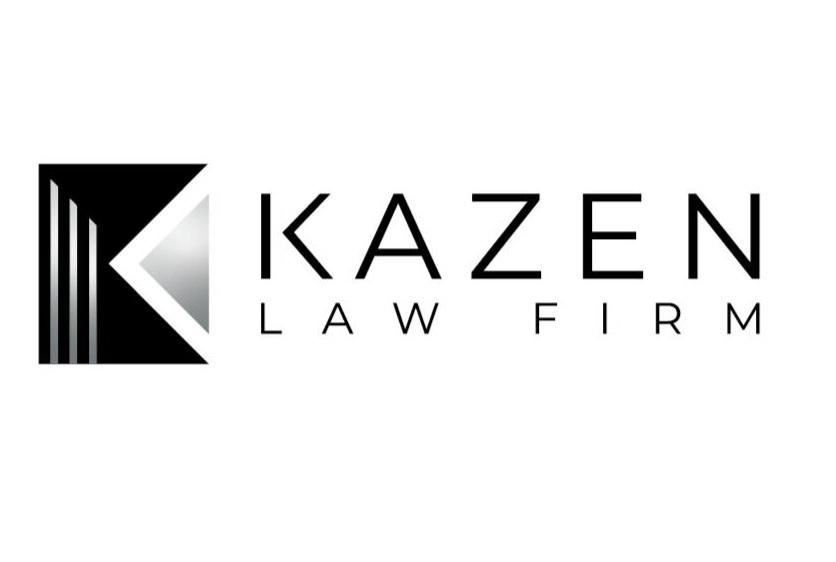 KazenLawFirm_logo