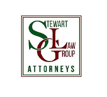 Stewart-law-group