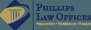 phillips-logo