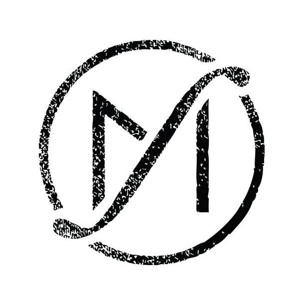 Freed-Marcroft-LLC