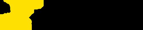 Bad-Vehicle-Logo