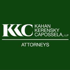 KKC-Logo-Official-Version-reversed-revised-1