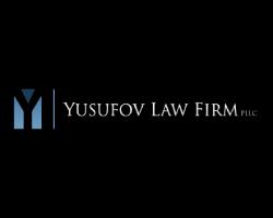 Yusufov-Law-Firm-Logo-250-x-200