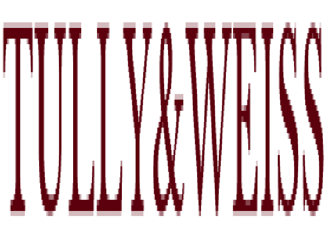 tully-weiss