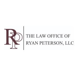 logo-ryanpetersonlaww