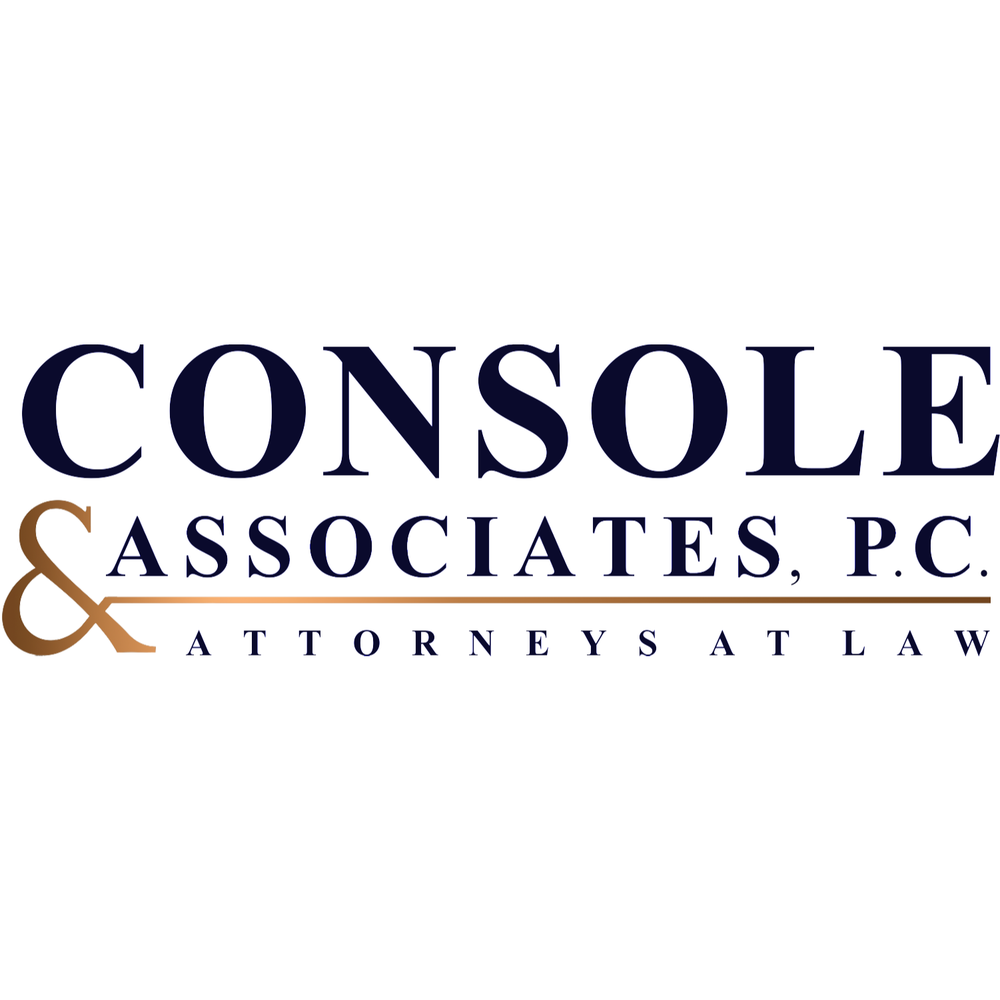 Console-and-Associates-P.C