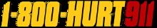 1800-logo-1