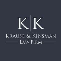 logo-law