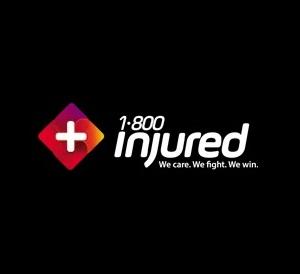 logo-injured-1-800