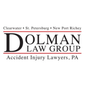 Dolman-Law-Group-Accident-Injury-Lawyers-PA