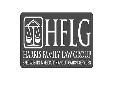 HarrisFamilyLawGroup