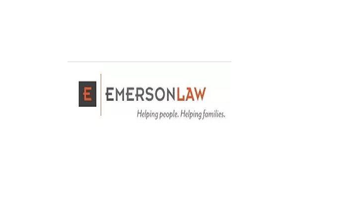 Emerson-law-logo1