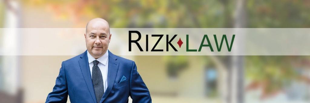 rizk-law