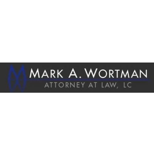 square-Mark-A.-Wortman-Attorney-at-Law-LC
