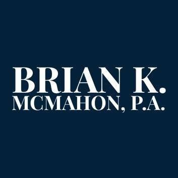 Brian-K.-McMahon-P.A