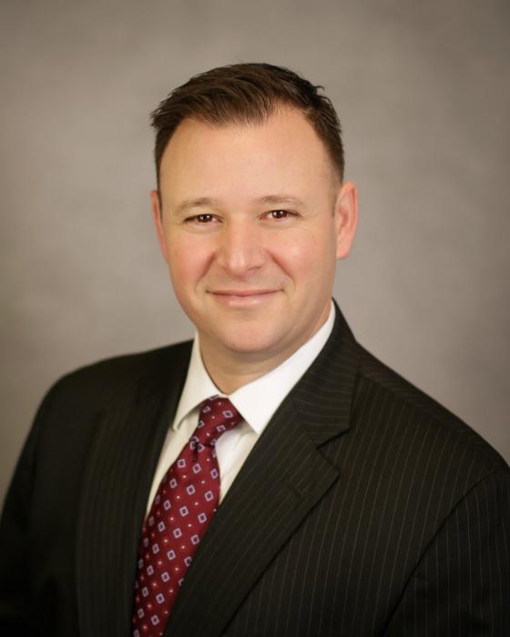 Robert-Gould-AttorneyOwner-1