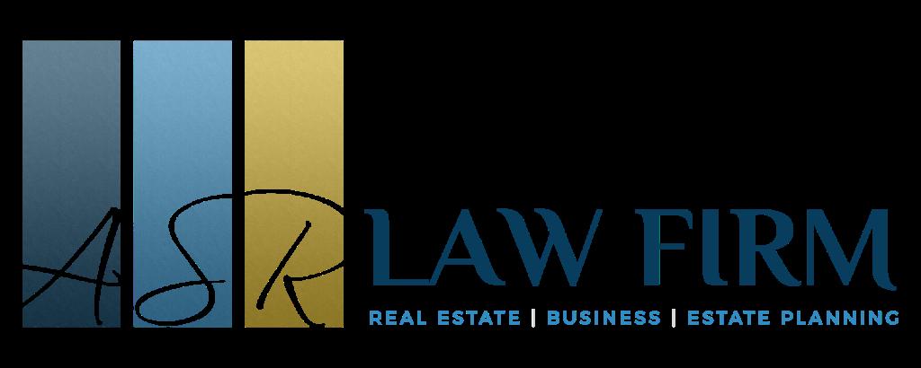 ASR-Logo-3-15-2020