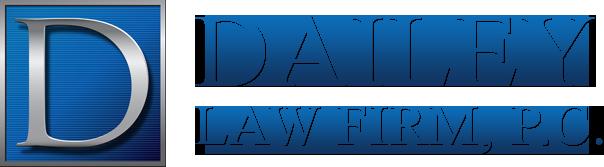 dailey-law-firm-logo