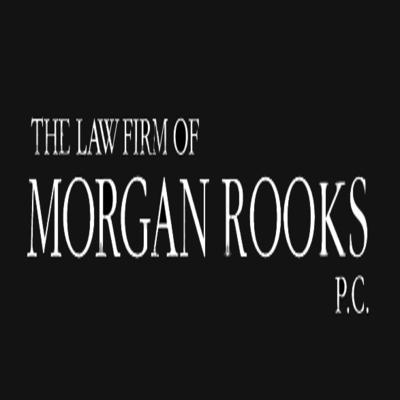 morgan-rooks-mobile-logo_400x400