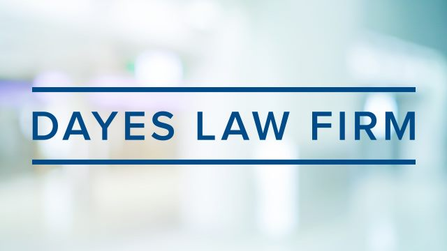 dayes-law-firm