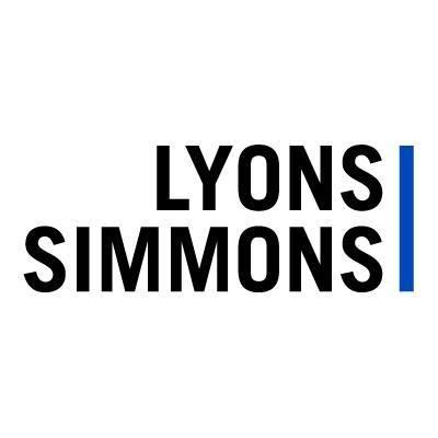 LyonsSimmons-Logo