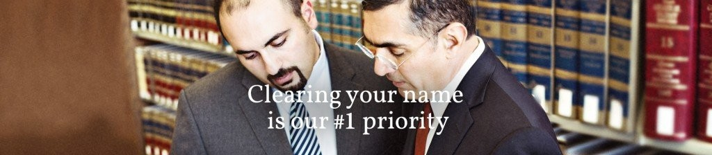 New-Mexico-Criminal-Law-Offices-Pic-1