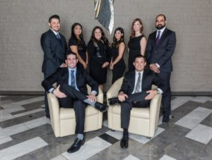 R&R Law Group
