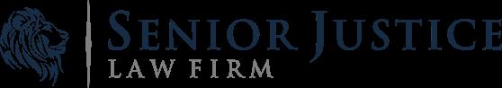 logo-Senior-Justice