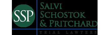 salvi-logo-new-2018