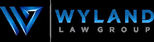 WLG-logo-2x