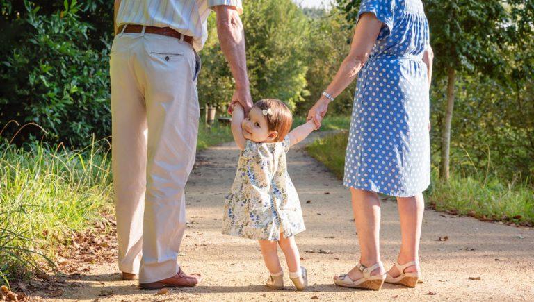grandparents-attorney-Oklahoma-Big