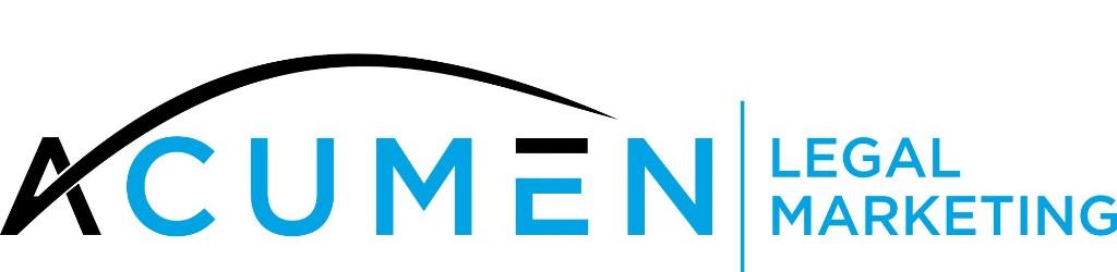 Acumen-Legal-Marketing-1