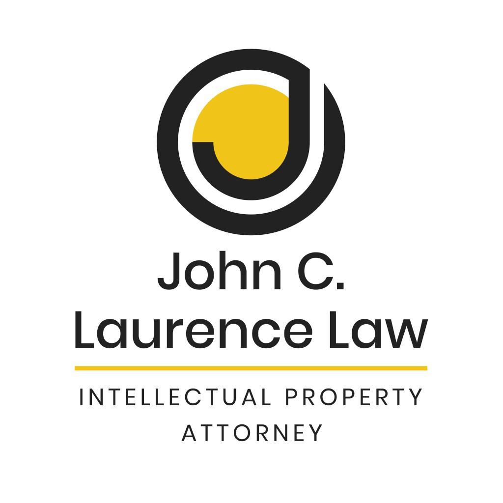 logo-1-full-johnclaurencelaw-1