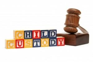 Wagoner-Child-Custody-Attorney