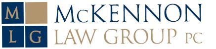 McKennon-Law-Group-Logo