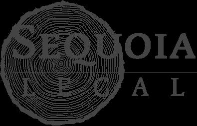 Sequoia-Legal-Grey-LOGO-2