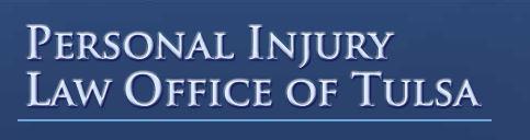 Personal-Injury-Lawyer-Tulsa-OK