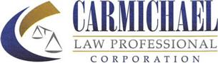 CarmichaelLaw