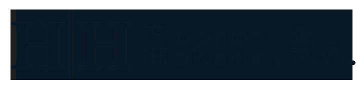 logo-blue-h