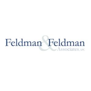 Feldman-Feldman-Associates-PC
