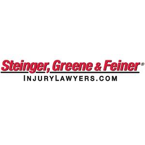 Steinger-Greene-Feiner-Logo-2