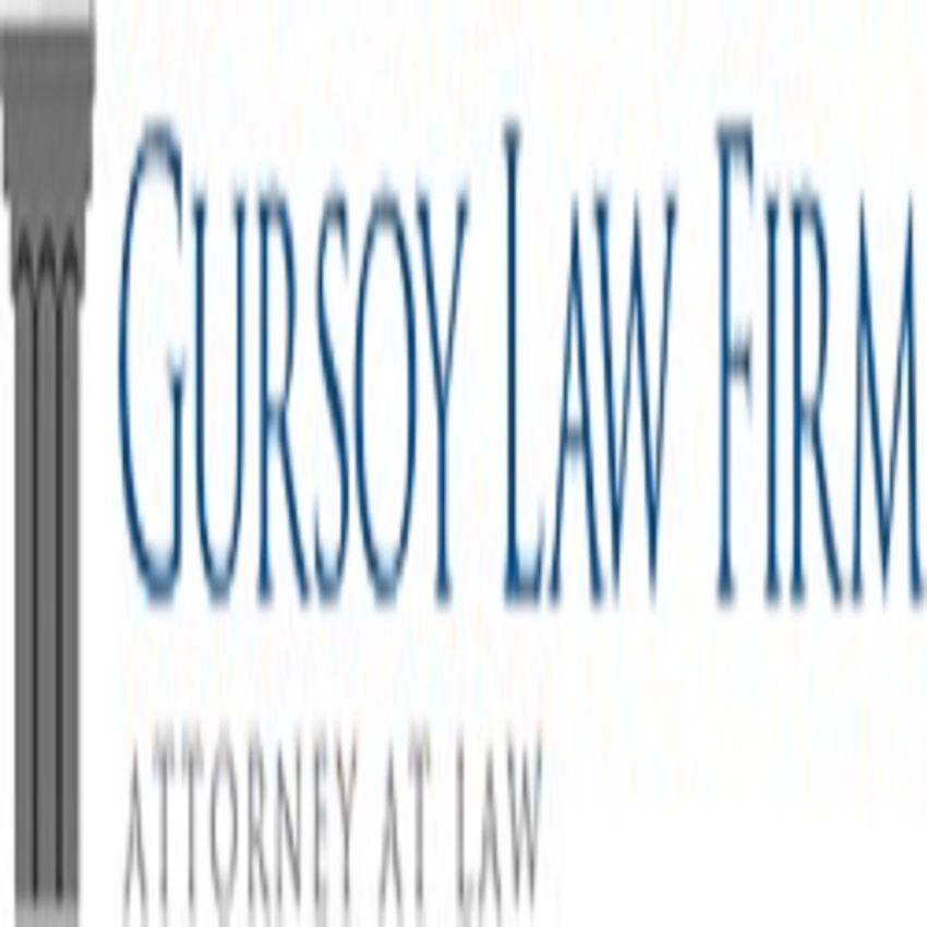 bankruptcy-attorney-in-Bronx
