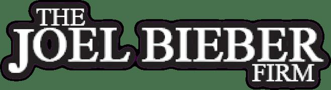 joel_bieber_logo