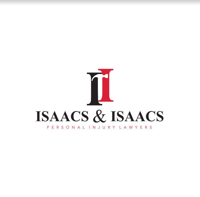 Isaacs-Isaacs-Personal-Injury-Lawyers