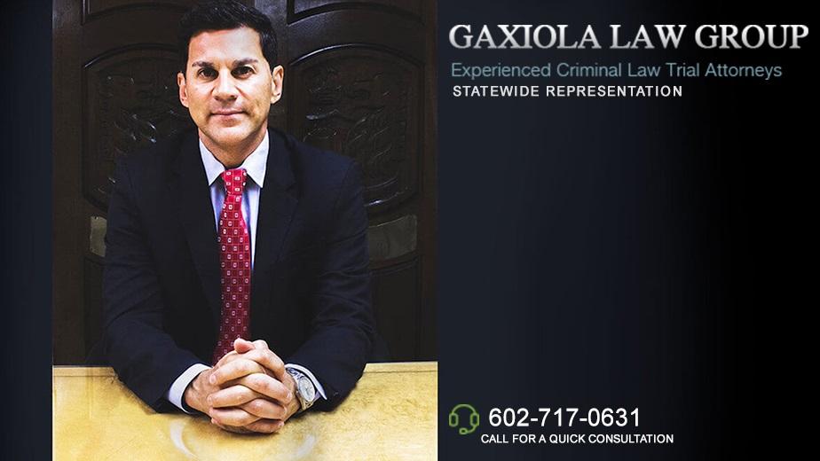 Gaxiola-Law-Group-1